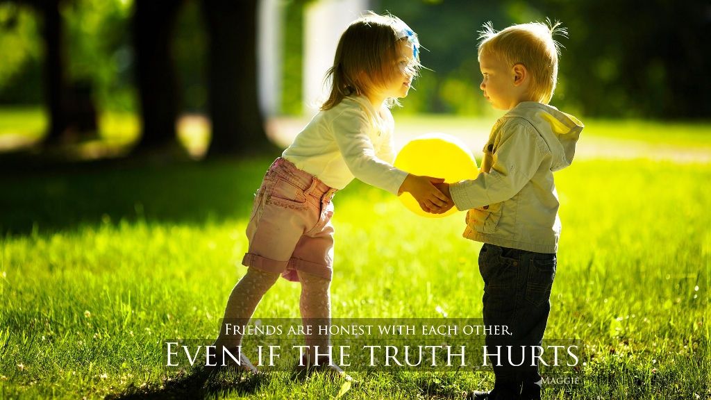 Happy Friendship Day HD Images 3D Wallpapers Photos Pictures Wishes Greetings 2014