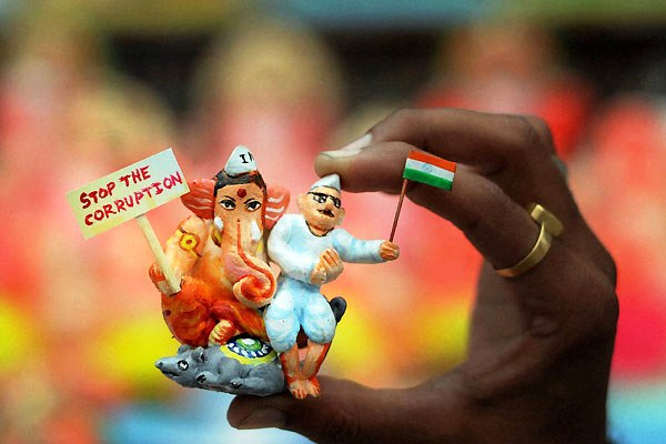 16 Happy And Prosperous Vinayaka Chathurthi 2014: Happy Anant Chaudas 2014 HD Images, Pictures, Greetings