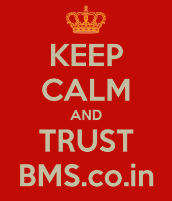 keep-calm-and-trust-bms-co-in