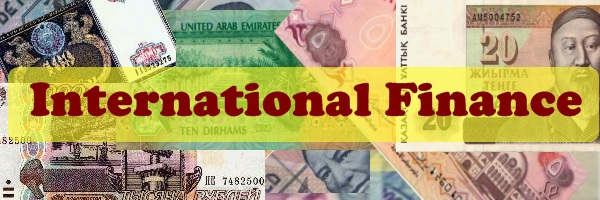 """study guide international finance International business  the article is written by """"prachi juneja"""" and reviewed by management study guide  role of the finance function in the financial ."""
