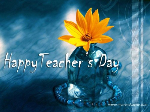 Happy teachers day 2014 hd wallpapers images wishes for pinterest happy teachers day 2014 hd wallpapers images wishes for pinterest instagram bms altavistaventures Images