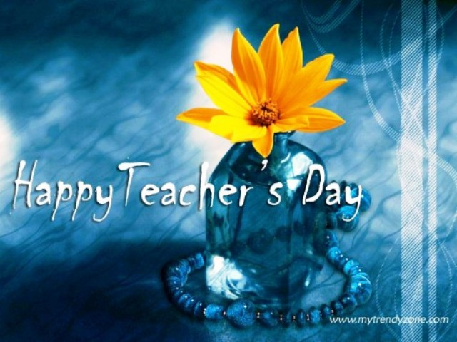Happy teachers day 2014 sms quotes status wishes messages for happy teachers day 2014 sms quotes status wishes messages for whatsapp in punjabi thecheapjerseys Gallery