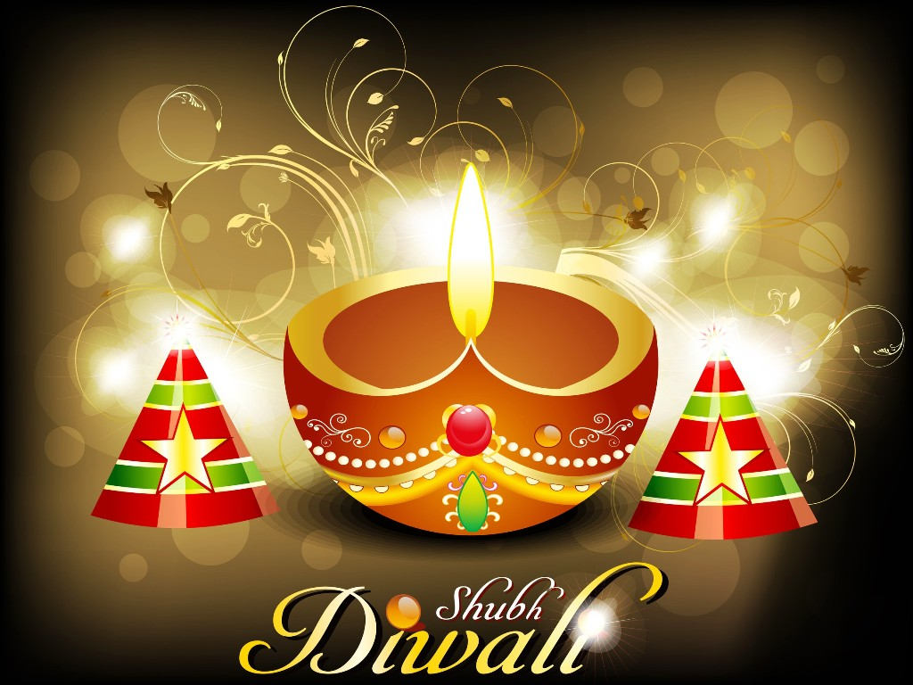 happy chhoti diwali hd images wishes for latest sms happy diwali divali deepavali dhanteras bhai dooj kali puja bandi chhor divas 2014