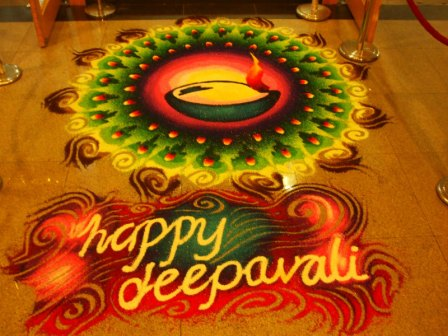 deepavali  diwali  english essay short speech for school  deepavali  diwali  english essay short speech for school children  free download