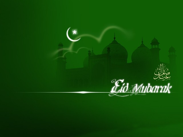 2014 Eid Ul Adha Bakra Eid Facebook Greetings Whatsapp Hd Images