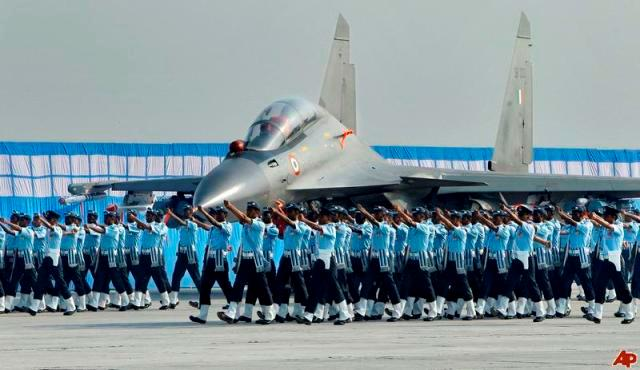 Indian Air Force Day Hd Images Pictures Wallpapers Free Download