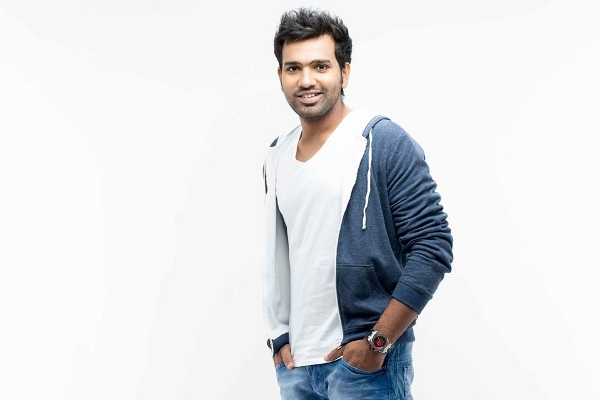 Top 10 Superb 'Rohit Sharma' Images, HD Wallpapers For ...