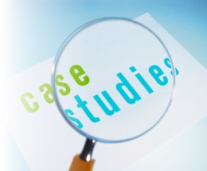 case-study-Image