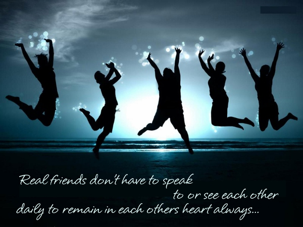 Top 10 Lovely Friends Quotes Free Images Download For Whatsapp