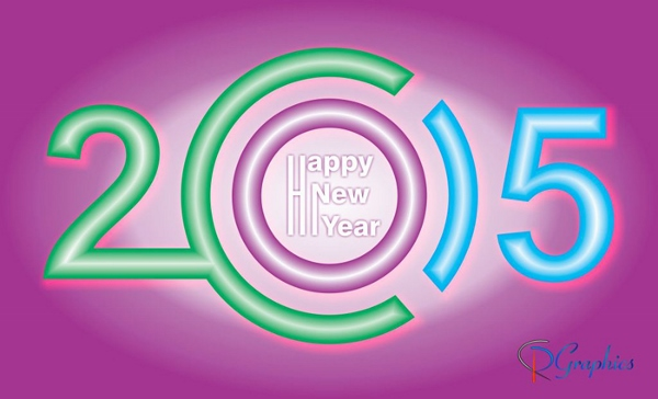 Happy Chinese New Year 2015 Wallpaper Wide 13215: Advance Happy New Year 2015 SMS, Facebook Status, WhatsApp