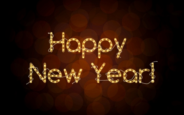 Happy new year 2015 wallpapers wishes images photos free download happy new year 1 m4hsunfo