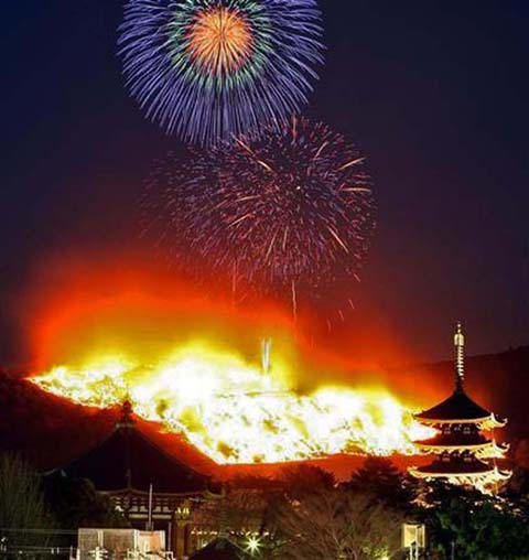 Hd Japan Movie8 Bath Com: Happy Japanese New Year 2015 HD Images, Photos, Wallpapers