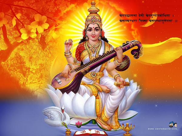 Happy basant panchami 2015 hd images pictures greetings happy basant panchami 2015 images 8 m4hsunfo