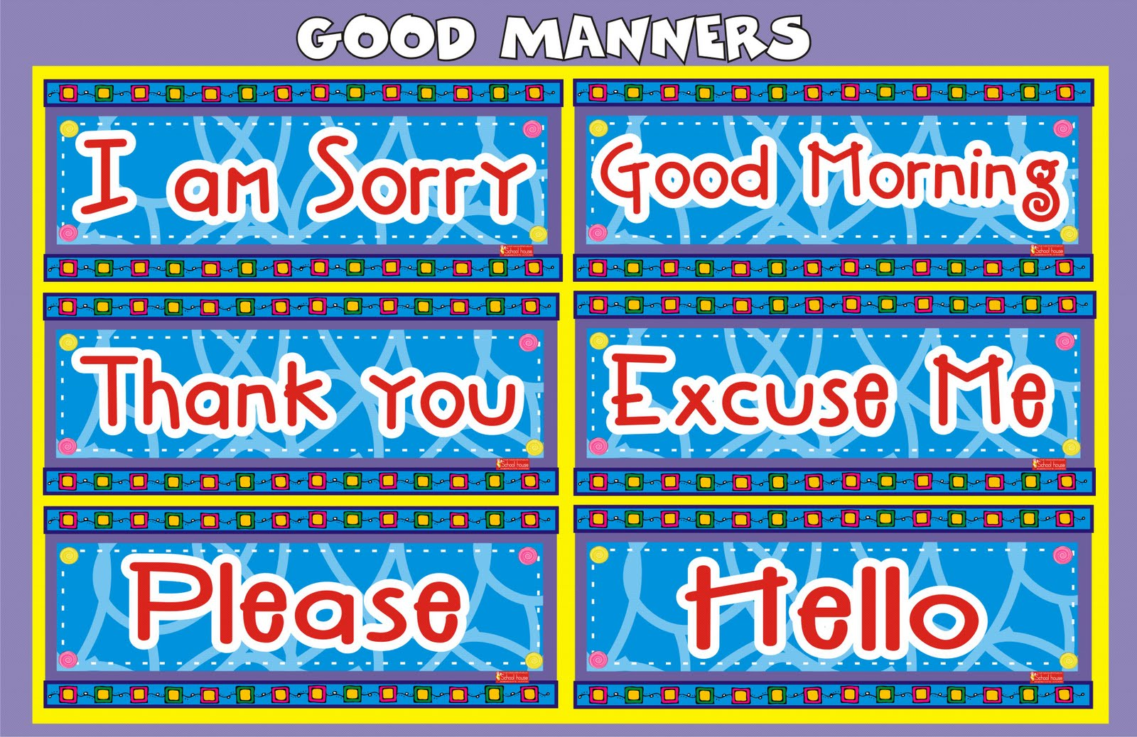 do you think good manners are a waste of time in the modern world it is 9 00 am you are in your fine sedan travelling around the roads of mumbai gushing through the unpredictable traffic you are having one of your