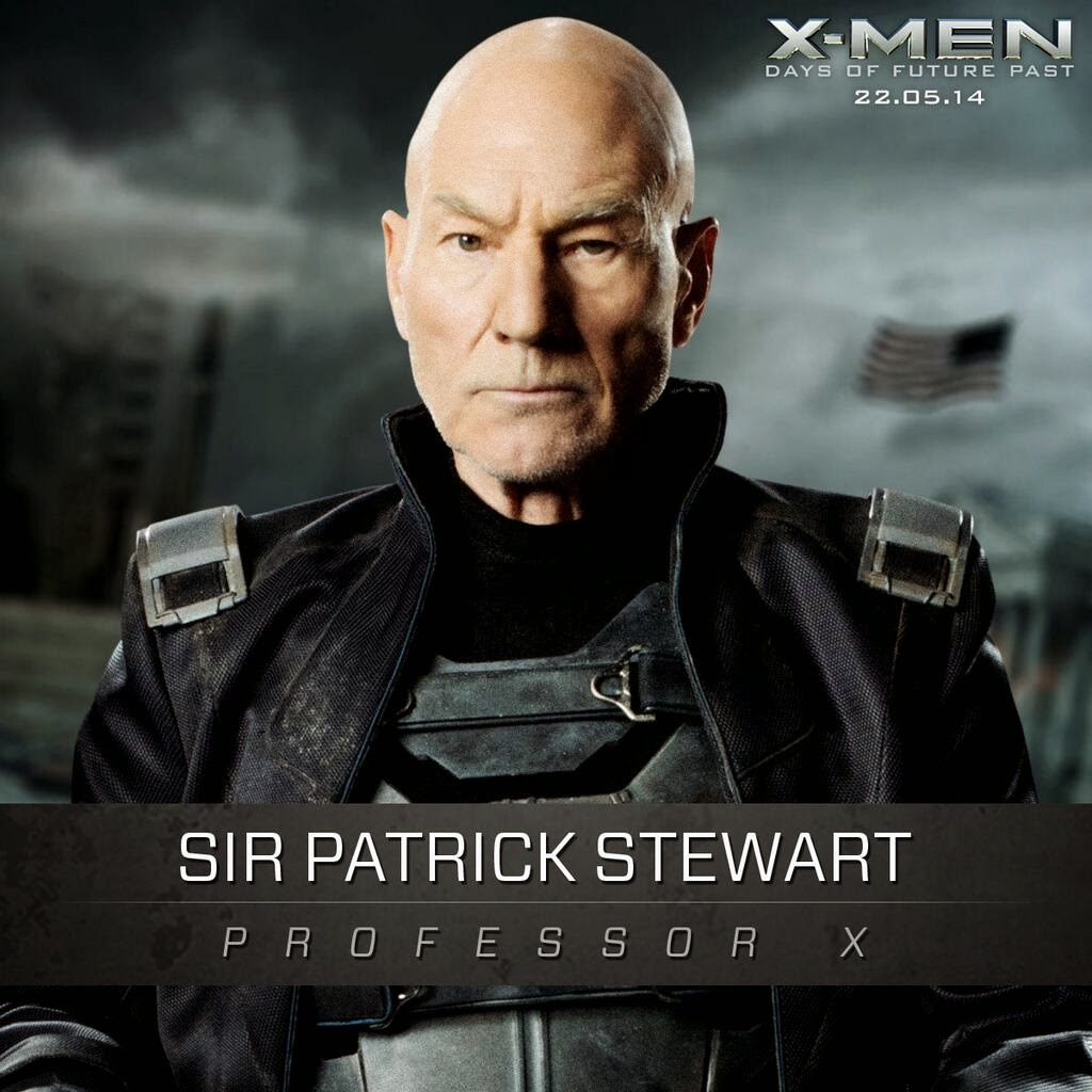 Quotes To Show Poverty In A Christmas Carol: 5 Definitely To Be Known Facts About Our Professor X