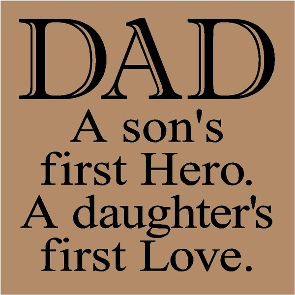 Happy Fathers Day 2015 Quotes Sayings Cards For Facebook