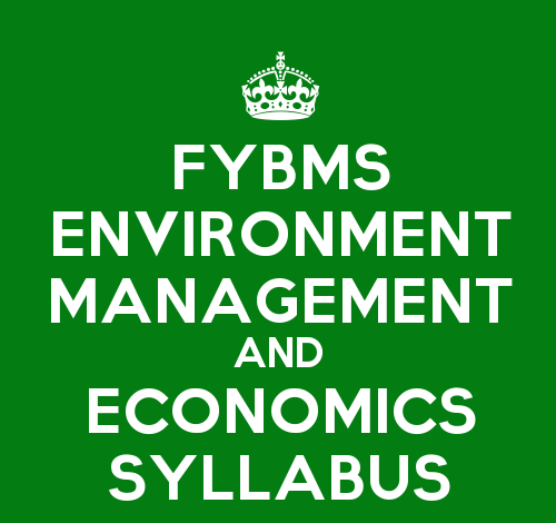 bms syllabus Get complete details on du bms cet 2018 such as its application form, du jat 2018 exam dates, syllabus, exam pattern, results, eligibility and news.