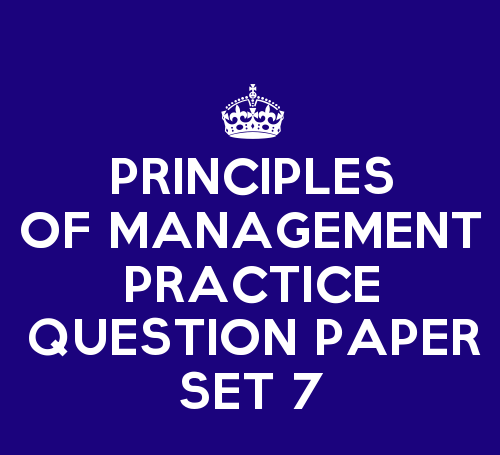 principles and practises for international management essay 1 understand the principles and practice of person-centred thinking the principles and practice of person-centred management principles and practice essay.