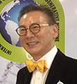 Prof. Dr. Paul Ling  - Natural Solutions fo