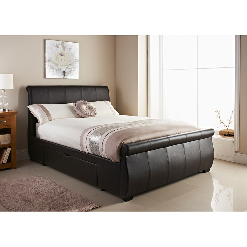 Double Bed Best Furniture Models