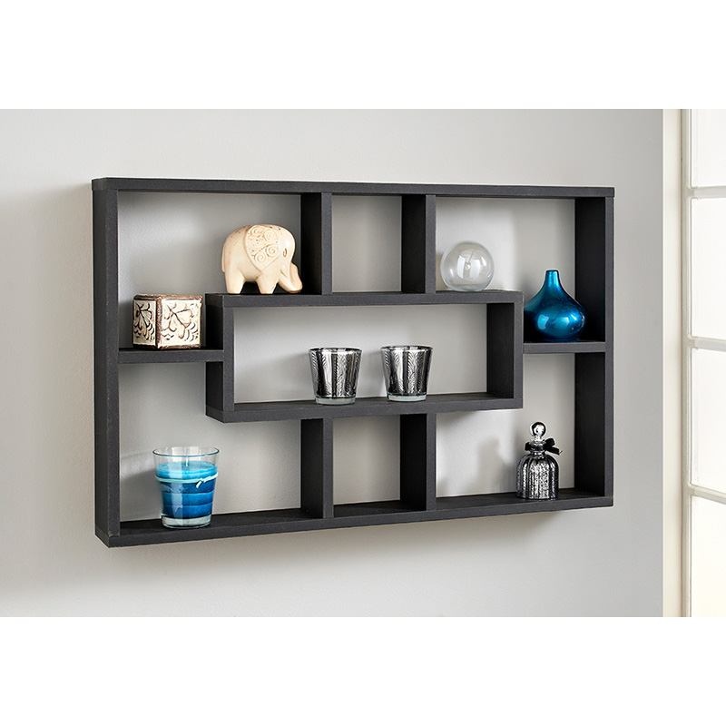 Home Accessories Stores Uk
