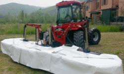 BM-Tractors_0011