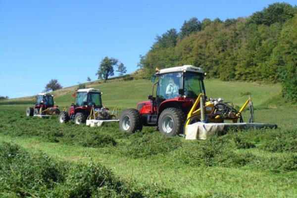 BM-Tractors_01_Agricolo