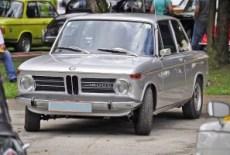 FanoBMW1600ti