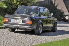 Minichsdorfer02er