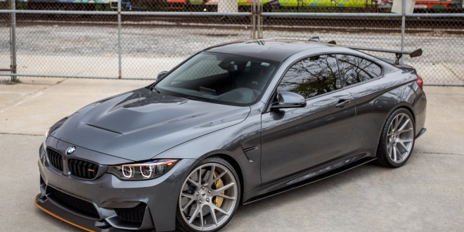 Bmw M4 Gts With Butler Tire Add Ons Looks Fierce Bmw Sg Bmw Singapore Owners Community