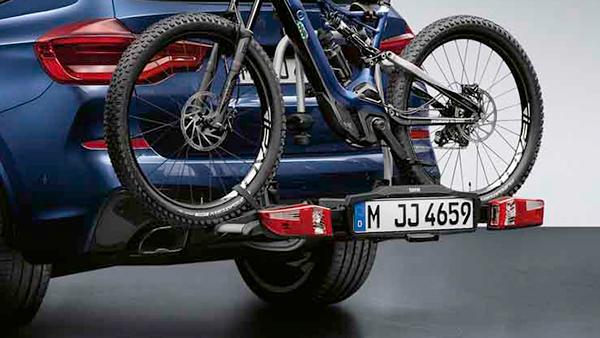 bmw fahrradhecktrager pro 2 0