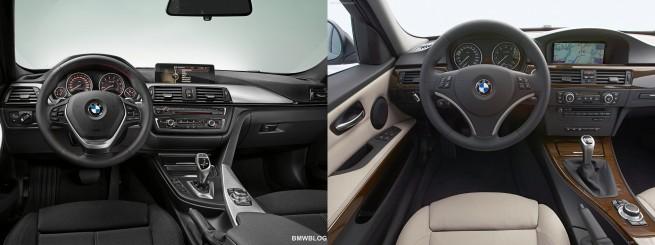 F30-vs-e90-3-series-comparison-4