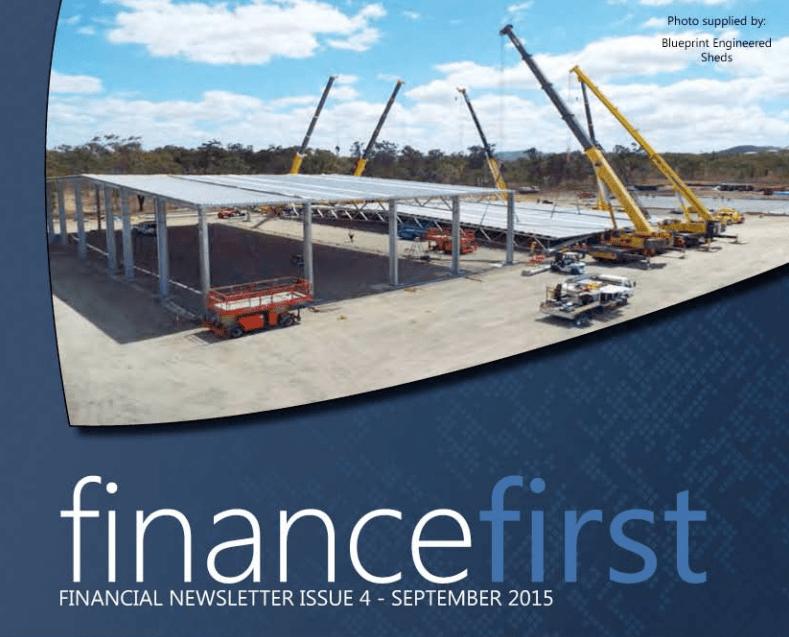 Issue 4 – September 2015