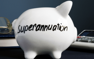 COVID-19 (novel coronavirus) – temporarily reducing superannuation minimum payment amounts