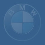 Мужские наручные часы BMW Men's Wristwatch Chrono - последнее сообщение от NAM