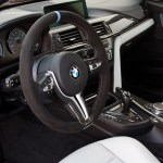 F80 Bmw M3 Tuned Up By Eas Bmwcoop
