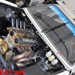 E21 S In Racing Bmwe21 Net Jeroen S Bmw E21 Network