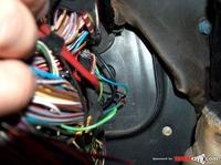 Installing immobiliser for your BMW E36    DIY! | BMW E36 Blog