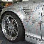 Bmw Heaven Specification Database Specifications For Ac Schnitzer Acs3 A R T E46 Coupe 2000 2000