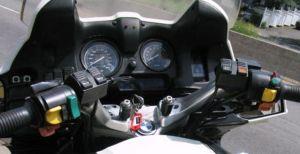 1999 R1100RTP Wiring Diagram??  BMW Luxury Touring Community