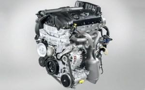 BMW pronta ad allargare l'alleanza con PSA sui motori benzina  BMWnews