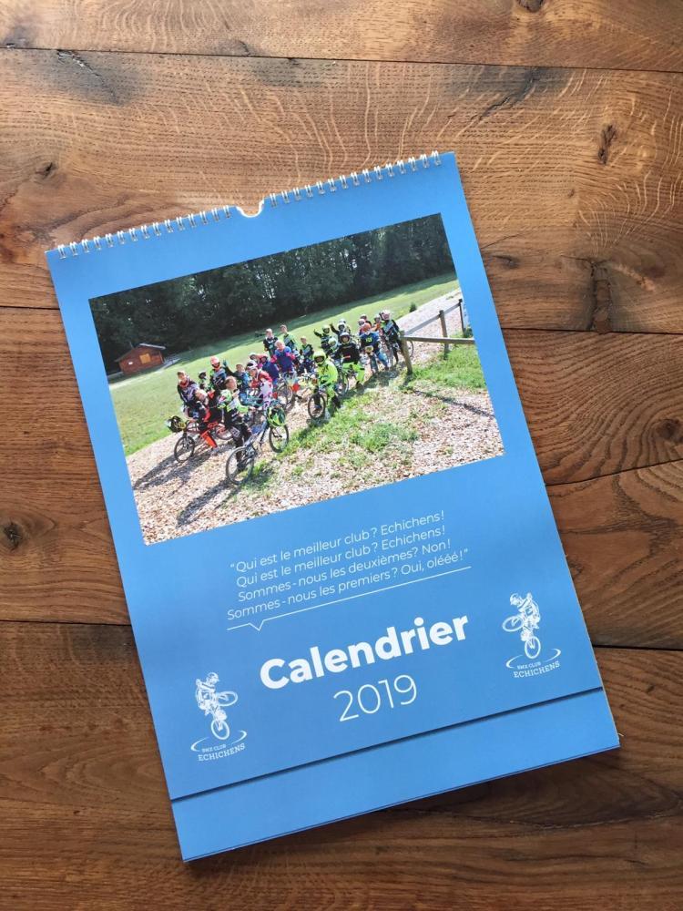 Calendrier Des Courses 2019.Calendrier Des Courses Bmx Club Echichens