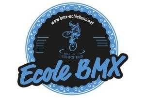 Ecole de BMX 590x400pxl