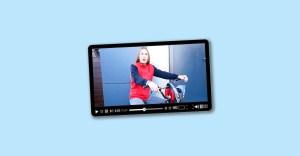 video_coaching_zoe