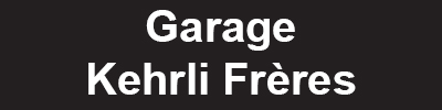 kehrli_garage