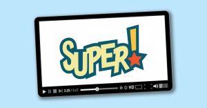 banner_super
