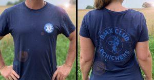 banner_tshirt