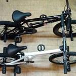 BMX乗り始めるのにフラットとストリートでお悩みの時には