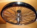 street_wheel