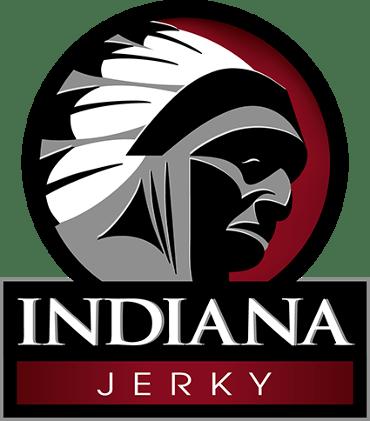 jerky-logo
